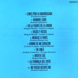 AbuelosDeLaNada-HimnoDeMiCorazon-2