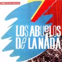 AbuelosDeLaNada-HimnoCorazon