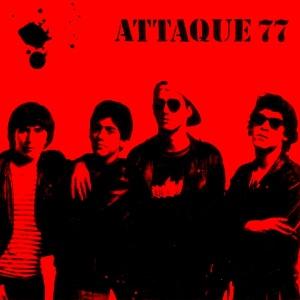 Attaque77-ElCieloPuedeEsperar-2