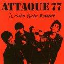 Attaque77-ElCieloPuedeEsperar
