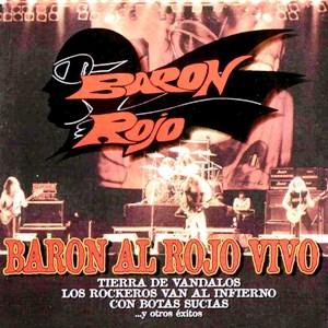 BaronRojo-AlRojoVivo-2