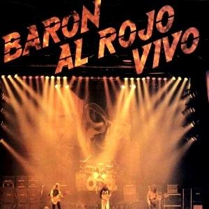 BaronRojo-AlRojoVivo
