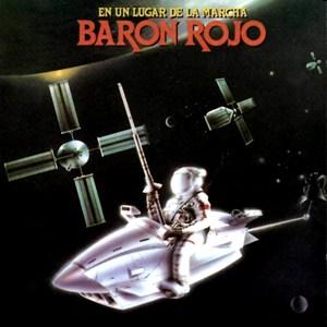 BaronRojo-EnUnLugarDeLaMarcha