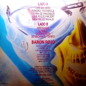 BaronRojo-Metalmorfosis-2