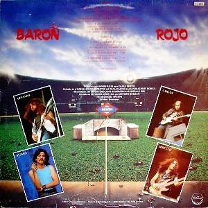 BaronRojo-SiempreEstaisAlli-2
