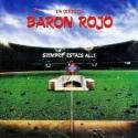 BaronRojo-SiempreEstaisAlli