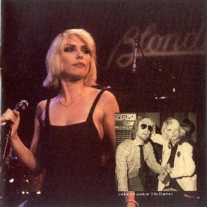 Blondie-Autoamerican-2