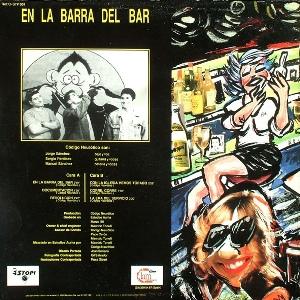CodigoNeurotico-BarraDelBar-2