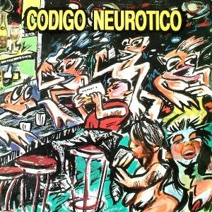 CodigoNeurotico-BarraDelBar