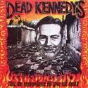 DeadKennedys-GiveMe