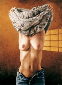DesnudoOtoño-1