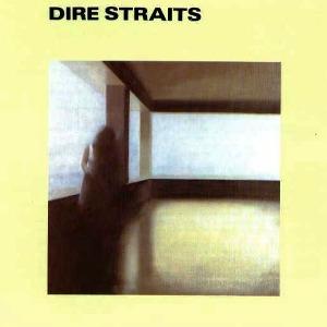 DireStraits-DireStraits