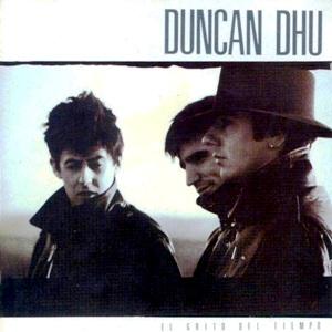 DuncanDhu-GritoDelTiempo