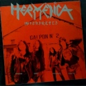Hermetica-InterpretesEP