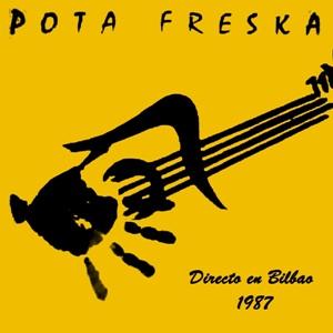 PotaFreska-DirectoBilbao