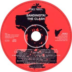 TheClash-Sandinista-3