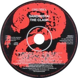 TheClash-Sandinista-4