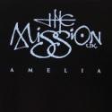 TheMission-Amelia