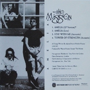 TheMission-AmeliaSG2