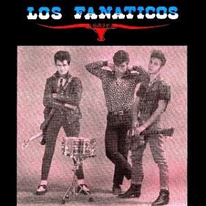 Fanaticos-Maqueta+Singles