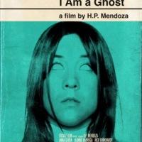 I am a Ghost [Soy un fantasma] (H.P. Mendoza, 2012) DVDrip