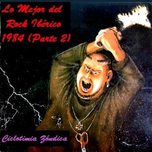 iberico1984parte2