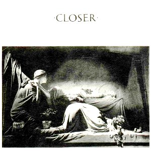 JoyDivision-Closer-3