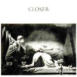 JoyDivision-Closer-3