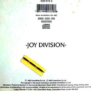 JoyDivision-Closer-4