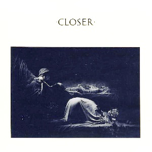 JoyDivision-Closer