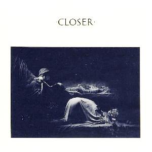JoyDivision-Closer