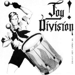 JoyDivision-EP