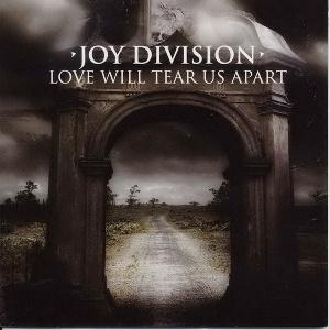 JoyDivision-LoveWillTearUsApart-2