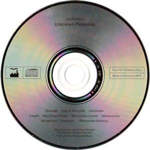 JoyDivision-UnknownPleasures-2
