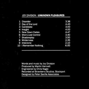 JoyDivision-UnknownPleasures-3