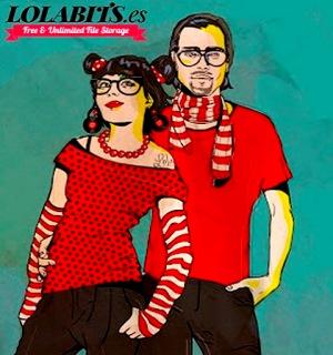 lolabis-1.1