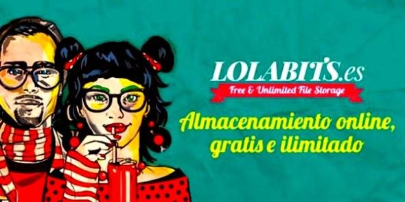 lolabits-4.2