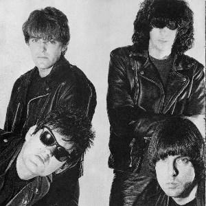 Ramones-AnimalBoy-3