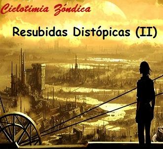 ResubidasDistópicas-2
