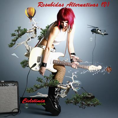 rockAlternativo5