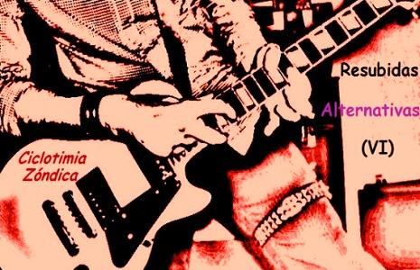 rockAlternativo6