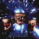 TheMission-Masque