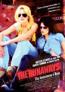 TheRunaways
