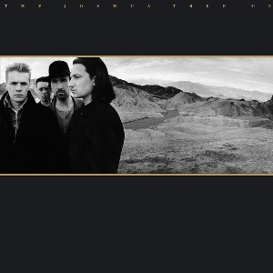 U2-JoshuaTree