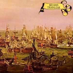 BeeGees-Trafalgar