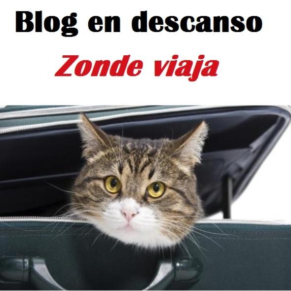 cartel-blog-viaje