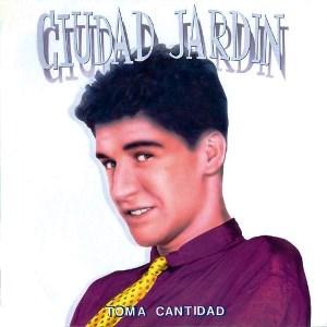CiudadJardin-DameCalidad-2