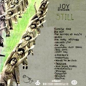 JoyDivision-Still-2