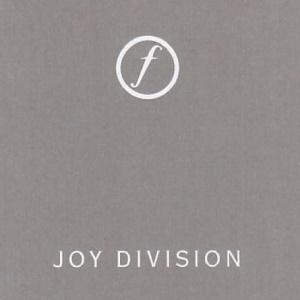 JoyDivision-Still