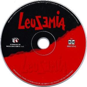 Leuzemia-Leuzemia-2